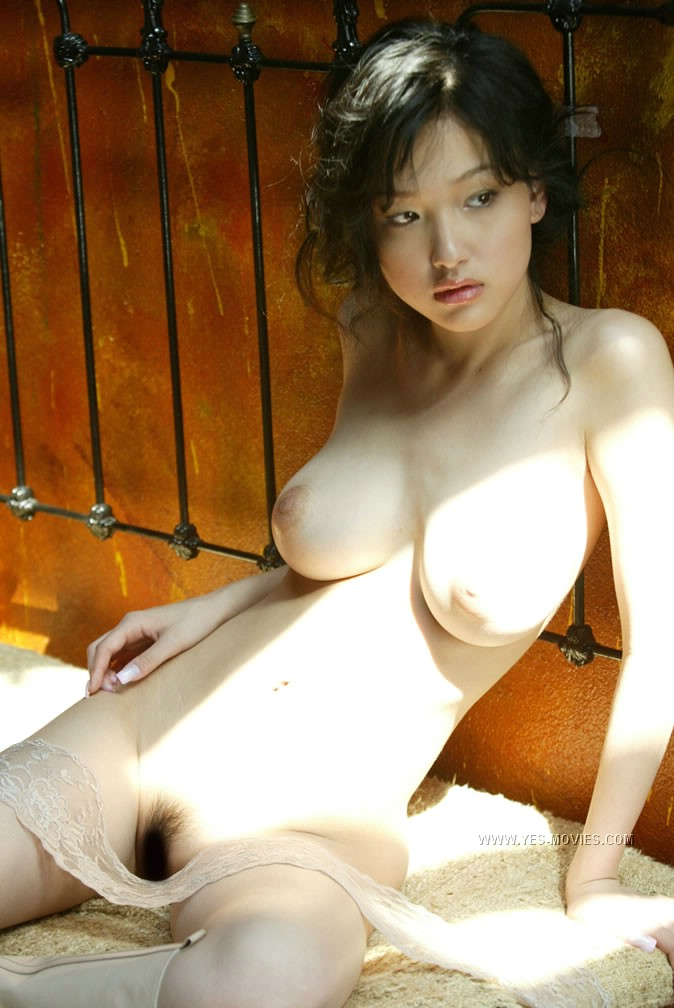 Japanese sexy hot girls